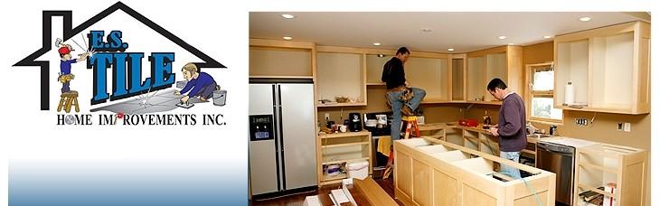 Bathroom Remodeling Delaware delaware bathroom remodeling & shower renovation - contractor in